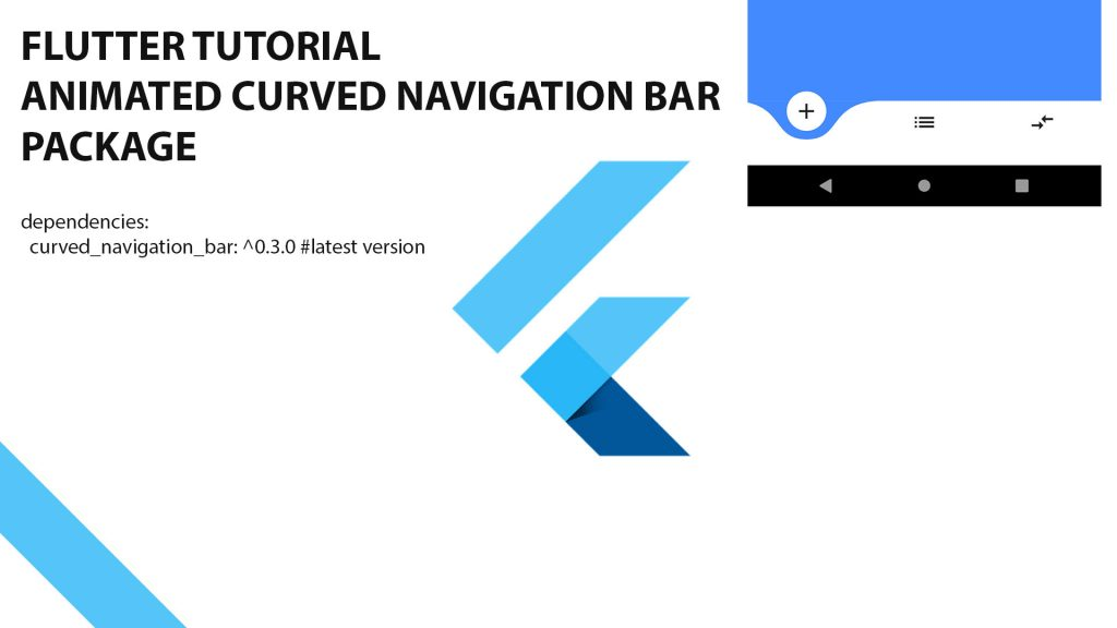 curved_navigation_bar